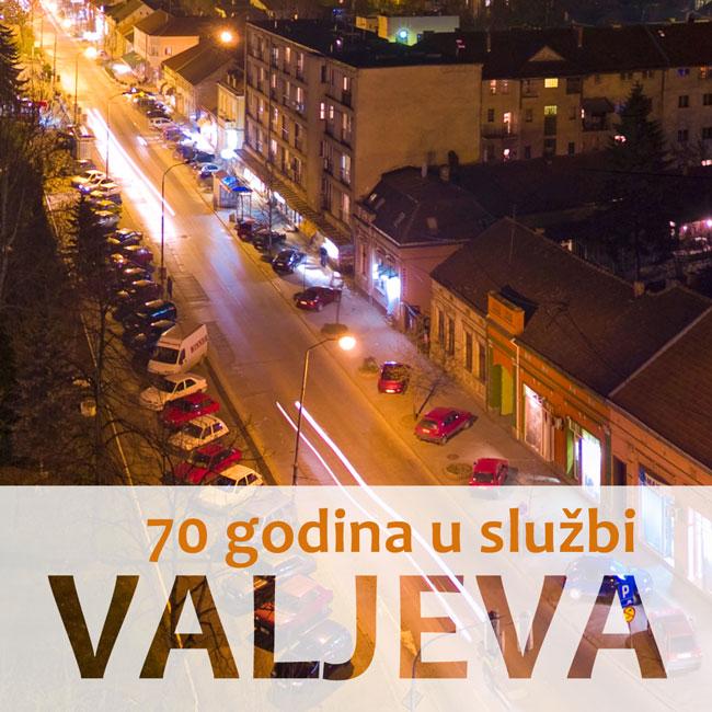 VIDRAK70